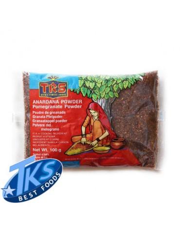 TRS - Anardana powder - Pomegranate powder