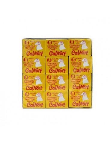 CalNort - Cordero Mouton...