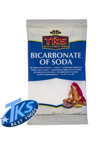 TRS - Bicarbonate of Soda