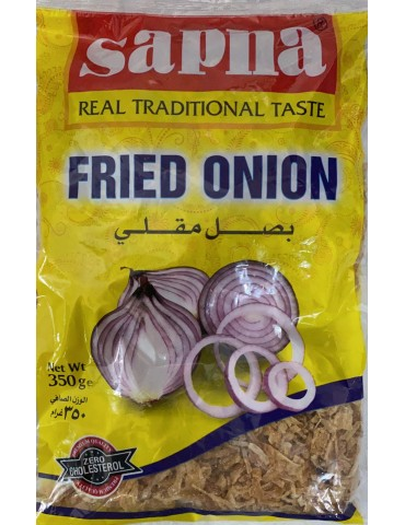 Sapna - Fried Onion