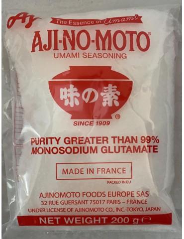 Ajinomoto (Monosodium...
