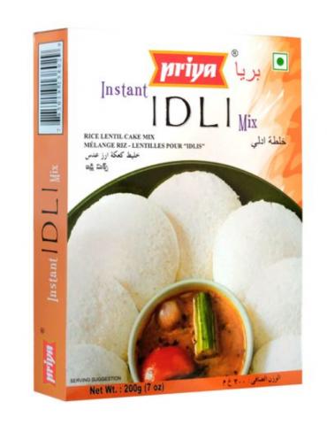 Priya - Instant Idli Mix -...