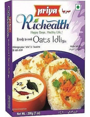 Priya - Richealth Ready to...