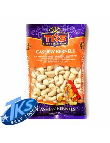 TRS - Cashew Kernels