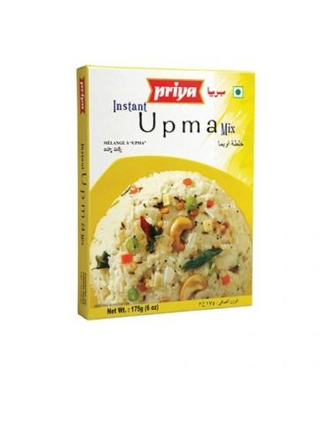 Priya - Instant Upma Mix -...