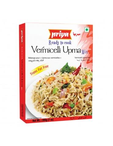 Priya - Vermicelli Upma Mix...