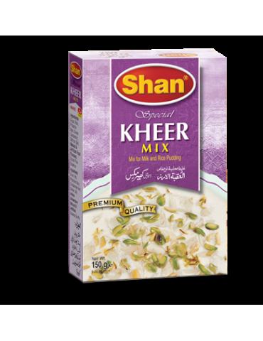 Shan - Kheer Mix -150g