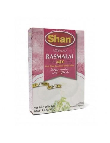 Shan - Rasmalai Mix -100g