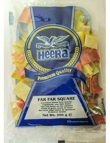 Heera - Premium Quality Far...
