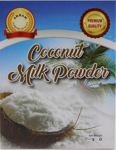 Annam - Coconut Milk Powder