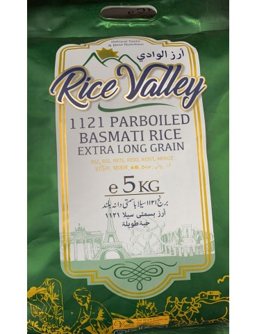 Rice Valley - 1121...