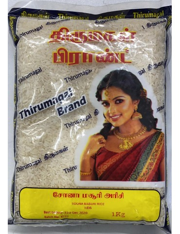 Thirumagal Brand - Soona...