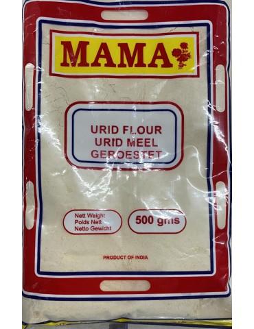 Mama - Urid Flour