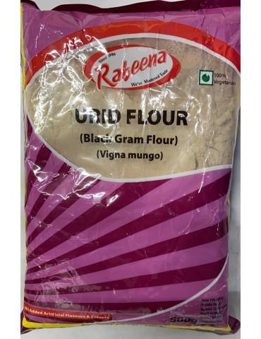 Rabeena - Urid Flour (Black...