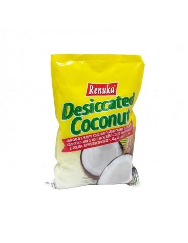 Renuka - Desiccated Coconut