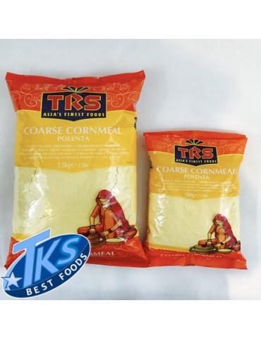 TRS - Coarse Cornmeal Polenta