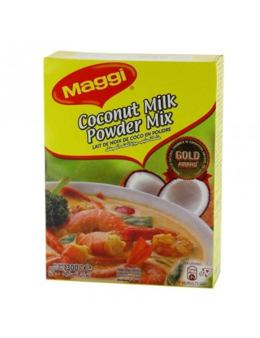 Maggi - Coconut Milk Powder...