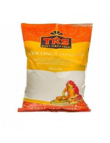 TRS - Coconut Powder