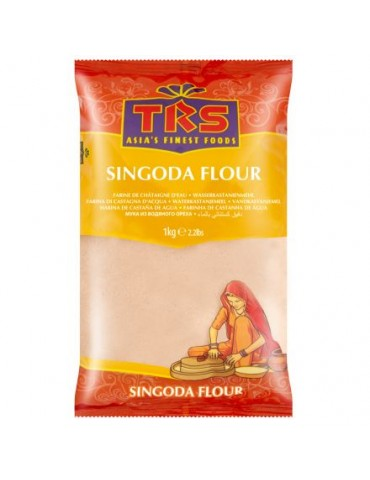 TRS - Singoda Flour