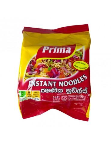 Prima - Instant Noodles - 345g