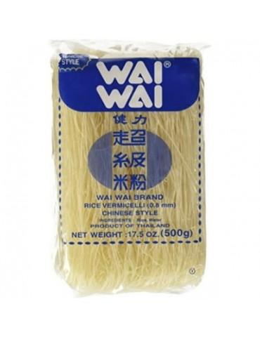 Wai Wai - Rice Vermicelli