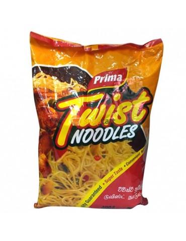 Prima - Twist Noodles - 400g