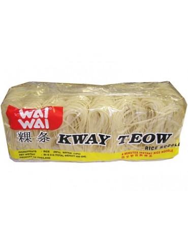 Wai Wai - Kway Teow Rice...
