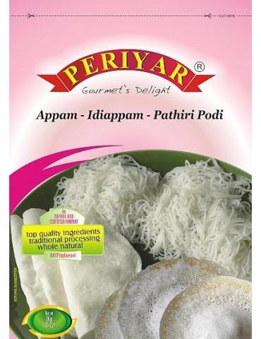 Periyar - Appam,Idiappam...
