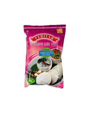 Periyar - Instant Idli Mix
