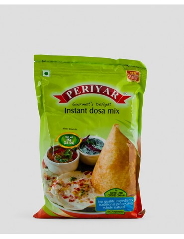 Periyar - Instant Dosa Mix