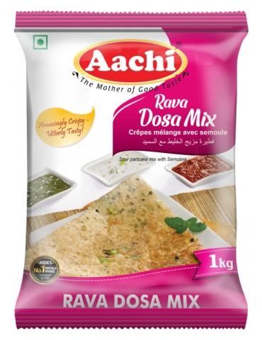 Aachi - Rava Dosa Mix