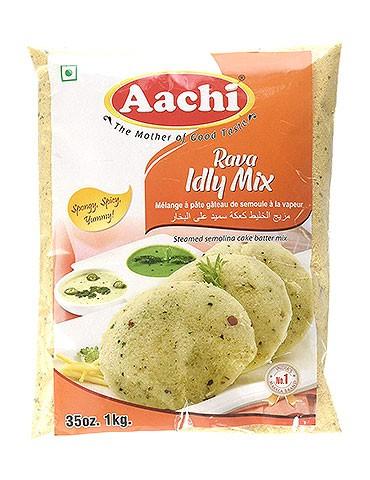 Aachi - Rava Idly Mix