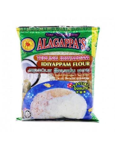 Alagappa's - Idiyappam Flour