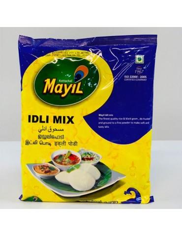 Mayil - Idli Mix