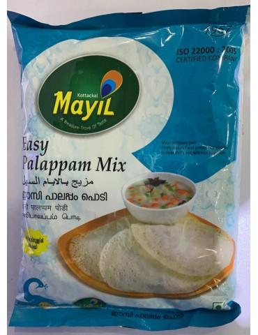 Mayil - Easy Palappam Mix