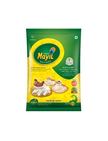 Mayil - Rice Powder...