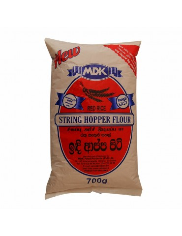 MDK - String Hopper Flour...