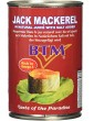 BTM - Jack Mackerel in...