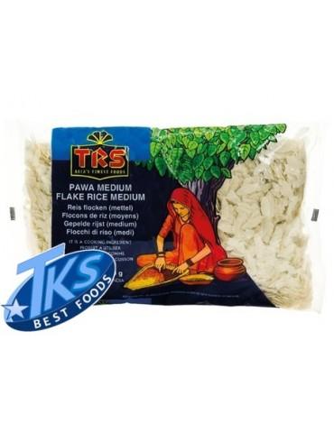 TRS - Mamra - Puffed Rice