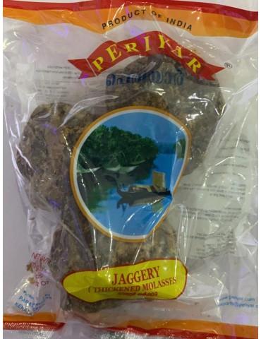 Periyar - Jaggery - 500g