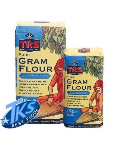 TRS - Gram Flour