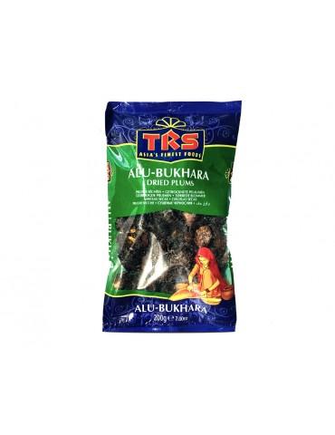 TRS - Alu Bukhara Dried Plums