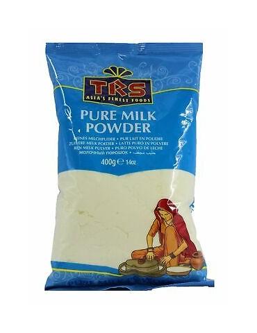 TRS - Pure Milk Powder
