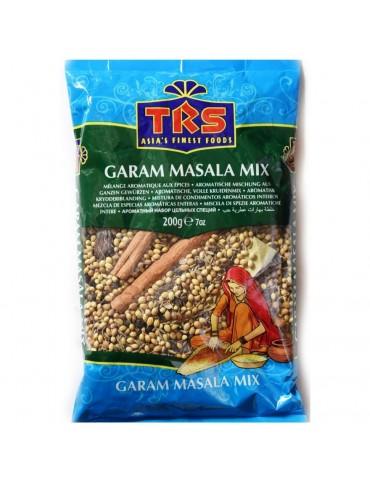TRS - Garam Masala Mix