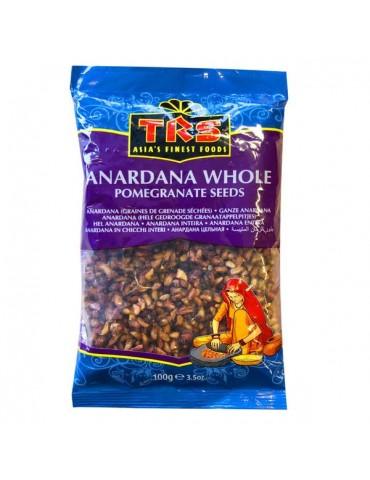 TRS - Anardana Whole...