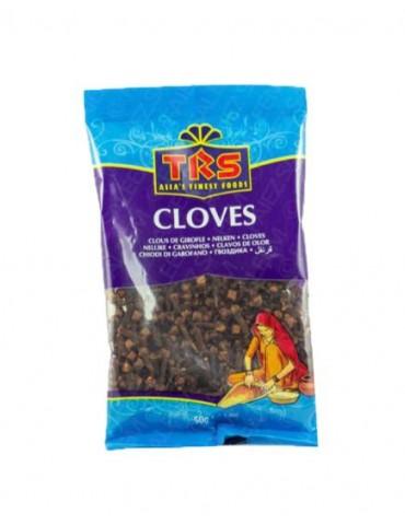 TRS - Cloves