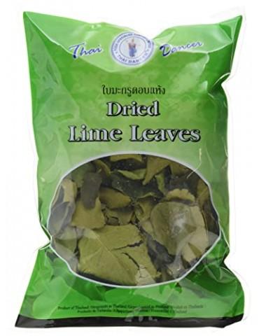 Thai Dancer - Dried Lime...
