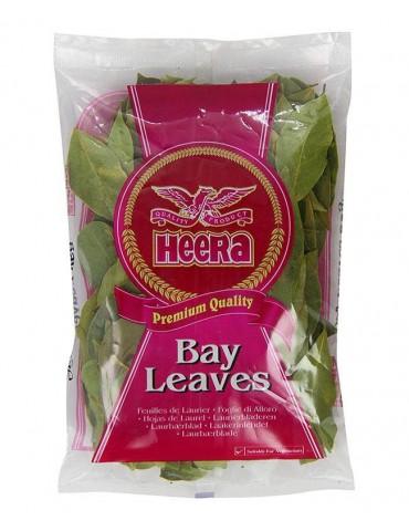 Heera - Bay Leaves