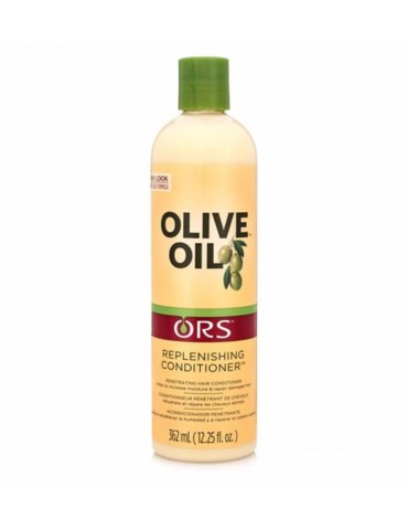 ORS - Olive Oil...
