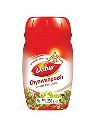 Dabur - Chyawanprash